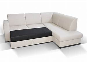 cheap sofa beds for saleused sofa beds for sale in london With black sofa bed for sale