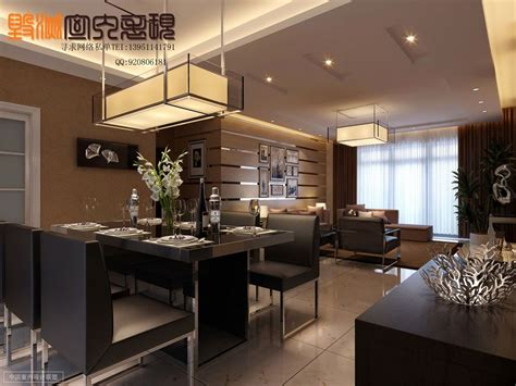 stylish interiors interior design ideas