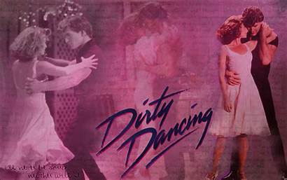 Dirty Dancing Background Fanpop Wallpapers Being Club