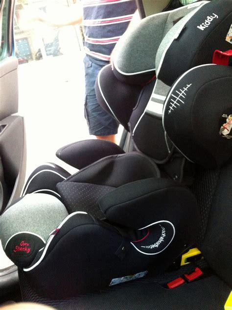 siege auto guardianfix pro 2 lettre au père noël pour enfant nomade le siège auto