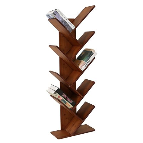 buy  criss cross bookshelf   slanted bookshelf design  slant bookshelf   ideal