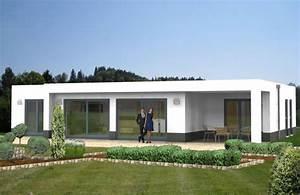 Baukosten Einfamilienhaus 2016 : bungalow nachteile was spricht gegen den bungalow ~ Bigdaddyawards.com Haus und Dekorationen