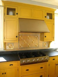 kitchen with backsplash pictures 1000 images about inspiraci 243 n para la cocina on 6491