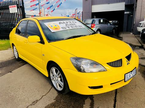 Cars Under $5000 in Melbourne | Best Used Cars to Buy ...