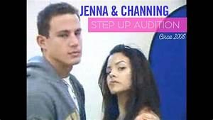 Mix 96.7 | [WATCH] Channing Tatum & Jenna Dewan-Tatum's ...