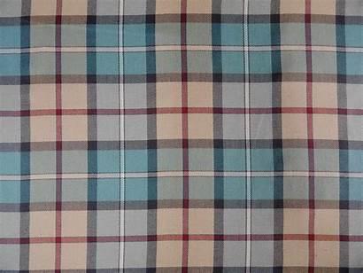 Plaid Tartan Fabric Discount Spa Fabrics Closeout