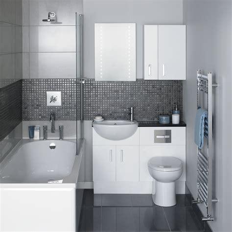 creative small bathroom ideas helena sourcenet