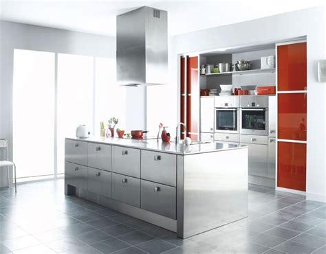 cuisine chabert duval prix 35 best images about les cuisines chabert duval on