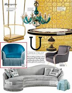 Ad Architectural Digest : upper crust at ad architectural digest spacio decor accessories ~ Frokenaadalensverden.com Haus und Dekorationen