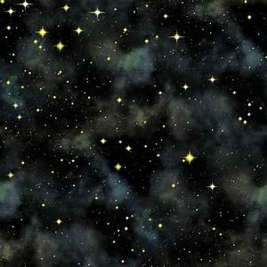 Repeating Nebula Background (page 3) - Pics about space