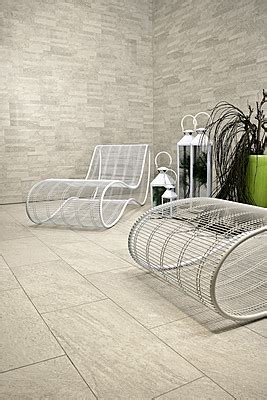view 360 by pastorelli tile expert distributor of