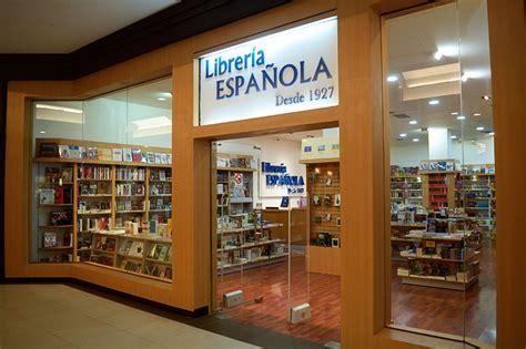 Libreria Centro by Riocentro Shopping Centro Comercial Entre R 237 Os Librer 237 A