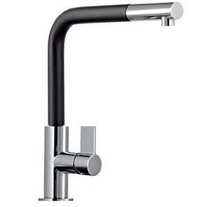 franke kitchen faucet keukenkraan zwart atumre