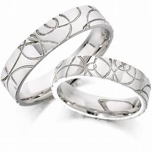 white gold wedding rings for women With whitegold wedding rings