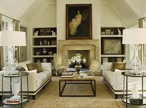 vino de casa living room inspiration With two sofa living room design