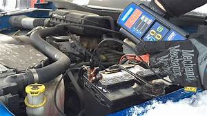 Dodge Ram Battery Replacement  U0026 Tips