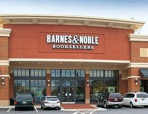 barnes and noble pay the shoppes at webb gin barne barnes noble office