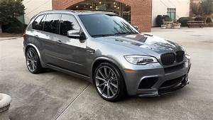 Image Result For E70 Bmw X5m Black Roof