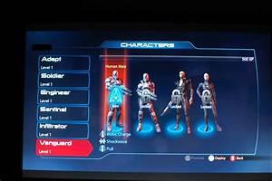 Mass Effect 3 Abrechnung : la b ta de mass effect 3 par erreur sur le xbox live ~ Themetempest.com Abrechnung