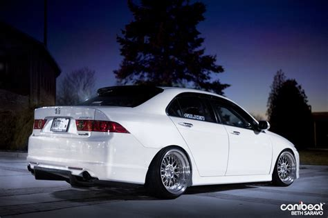 Related Keywords Suggestions For Jdm Tsx