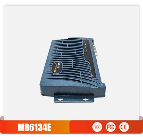 passive integrated range uhf rfid reader buy