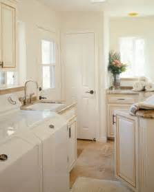 laundry room in bathroom ideas bathrooms