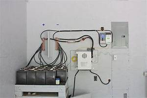 46 Best Images About Off Grid Wiring On Pinterest