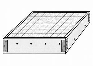 Billot De Boucher Ikea : un billot de boucher bois le bouvet ~ Voncanada.com Idées de Décoration