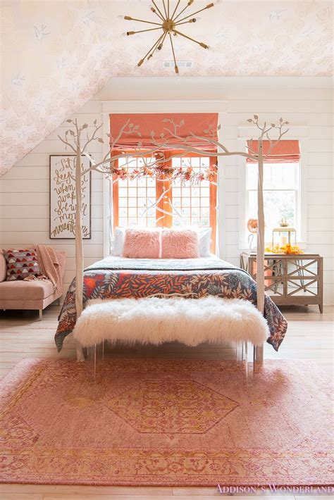 homegoods enthusiasts images  pinterest