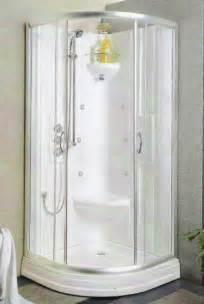storage ideas for bathroom best 25 corner shower stalls ideas on corner showers corner shower doors and