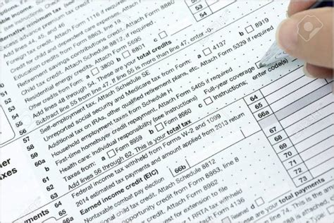 irs form    exemptions form resume examples