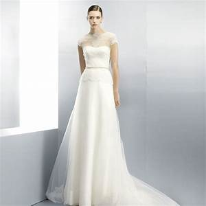 Jesus peiro wedding dress 3043 onewedcom for Jesus peiro wedding dress