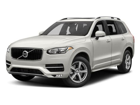 volvo xc reviews ratings prices consumer reports
