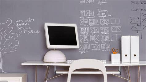 comment faire une chambre d ado une peinture pour dessiner sur les murs