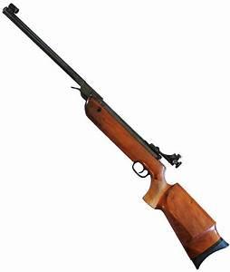 Walther Modell 55 : testing 4 vintage 10 meter air rifles air gun blog pyramyd air report ~ Eleganceandgraceweddings.com Haus und Dekorationen
