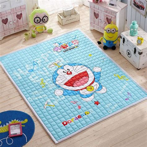 buy wholesale puzzle mat from china puzzle mat