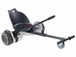 Scooter Roller Elektro : speeron elektro roller 2in1 elektro scooter und kart xl ~ Jslefanu.com Haus und Dekorationen