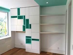 Ikea Küchen Griffe : ikea k chengriffe hack ~ Eleganceandgraceweddings.com Haus und Dekorationen