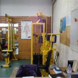 salle de musculation pessac salle universitaire de musculation gyms avenue jean