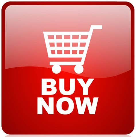 where to buy a buy now button