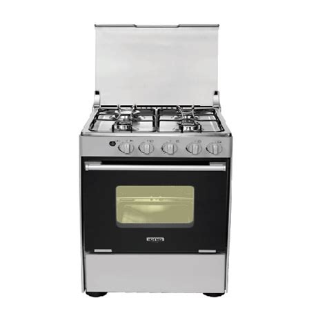 standing oven ignis acms