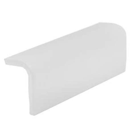 u s ceramic tile bright tender gray 2 in x 6 in ceramic