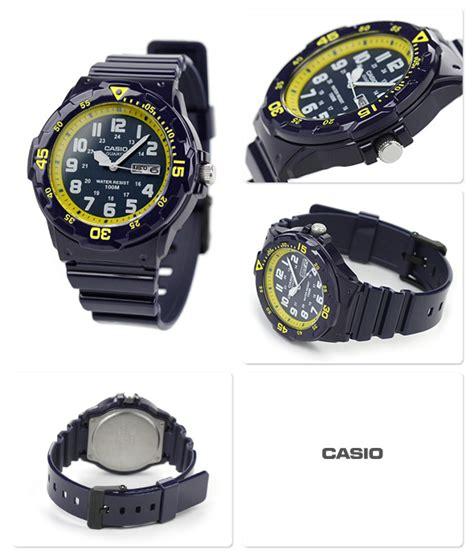 Casio Mrw S310h 2bvdf Casio 楽天市場 カシオ 腕時計 チープカシオ 海外モデル mrw 200hc 2bvdf casio クオーツ ネイビー
