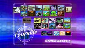 Super Smash Bros Melee EarthBound Wiki FANDOM Powered