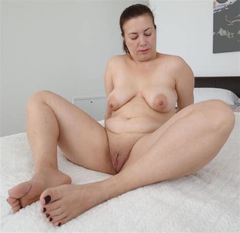 Fatma Bbw Milf Mature Chubby Mom Mother Turkish Turk Arab Arabia Free Porn