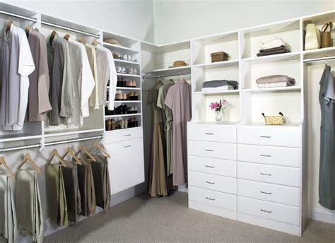 do it yourself closet systems lowes home design ideas