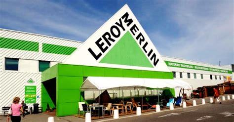 leroy merlin заходит на рынок казахстана новости казахстана и мира на деловом портале kapital kz