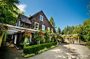 wedding venues near seattle robinswood house and cabana beautiful wedding venue in bellevue washington near seattle i