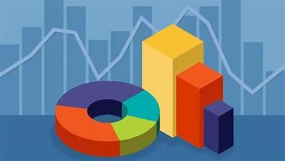 Chart Charts Ft Science Data Bar Istr