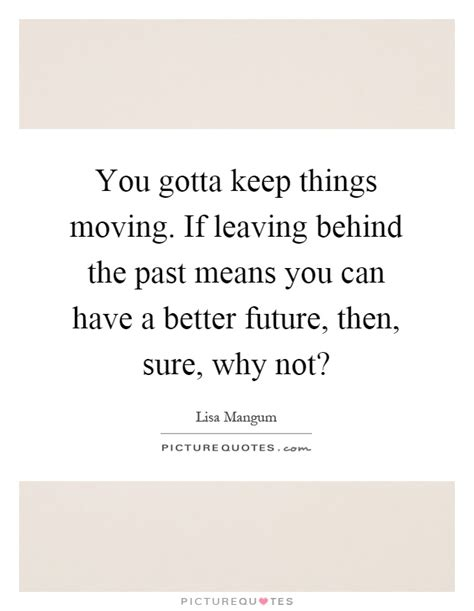leaving   quotes quotes  load